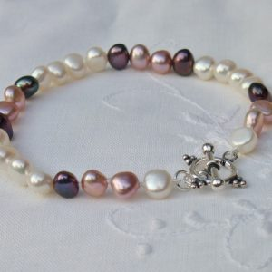 Handmade Gemstone Beaded Jewwellery