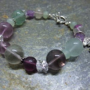 Handmade Gemstone Beade Jewellery